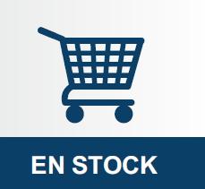 Ahorro de stocks en EPIS material industrial y hospitalario